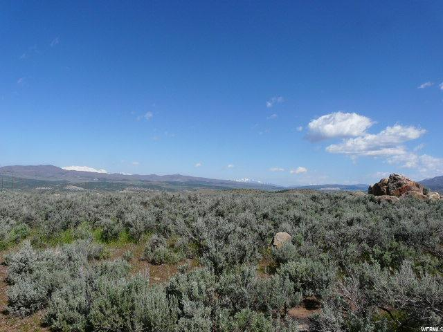 12300 E 19000 Mount Pleasant, UT 84647 - MLS #: 1401565