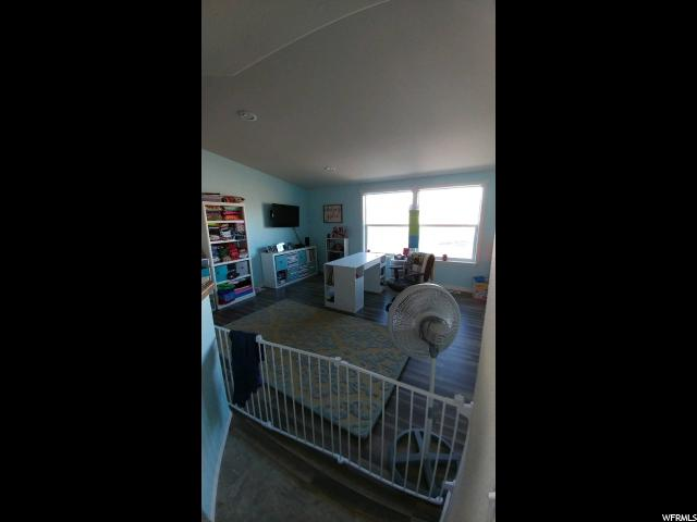 4127 N 3000 W, ROOSEVELT, UT 84066  Photo 18