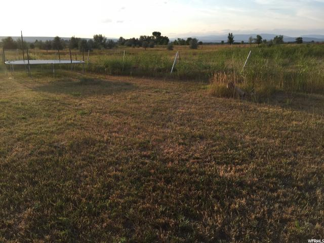 Additional photo for property listing at 4127 N 3000 W 4127 N 3000 W Roosevelt, Utah 84066 United States