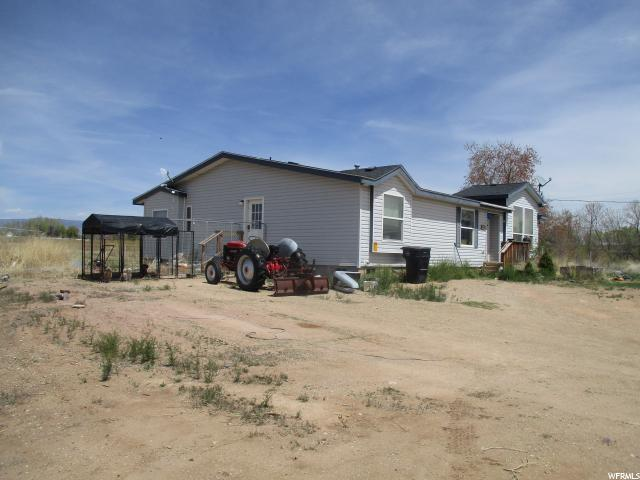 4127 N 3000 W, ROOSEVELT, UT 84066  Photo 2
