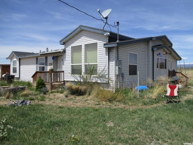 4127 N 3000 W, ROOSEVELT, UT 84066  Photo 4