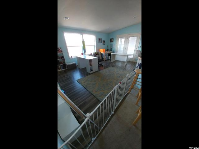 4127 N 3000 W, ROOSEVELT, UT 84066  Photo 19