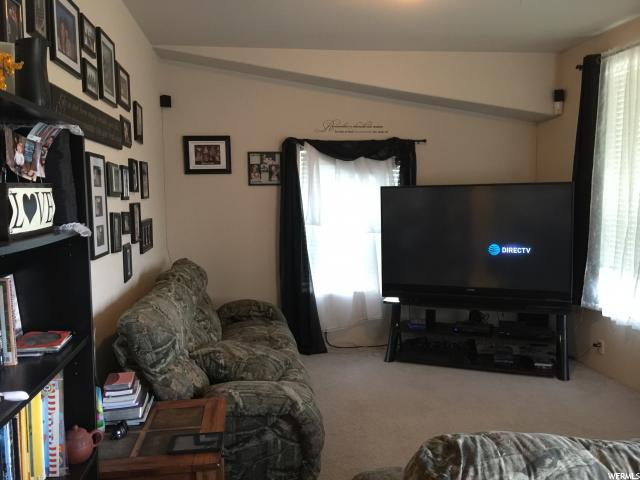 4127 N 3000 W, ROOSEVELT, UT 84066  Photo 15