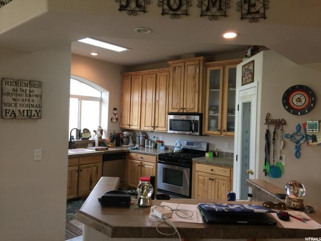 4127 N 3000 W, ROOSEVELT, UT 84066  Photo 5