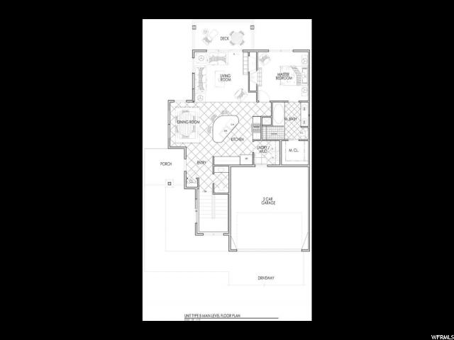 4266 N FROST HAVEN DR Unit 3 Park City, UT 84098 - MLS #: 1402072