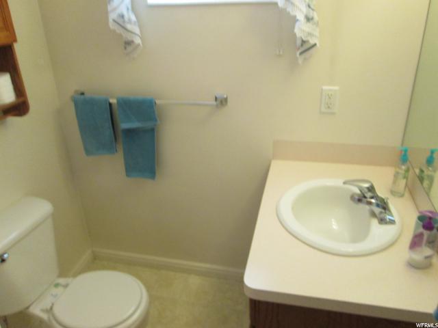 191 E 1100 Harrisville, UT 84404 - MLS #: 1402083