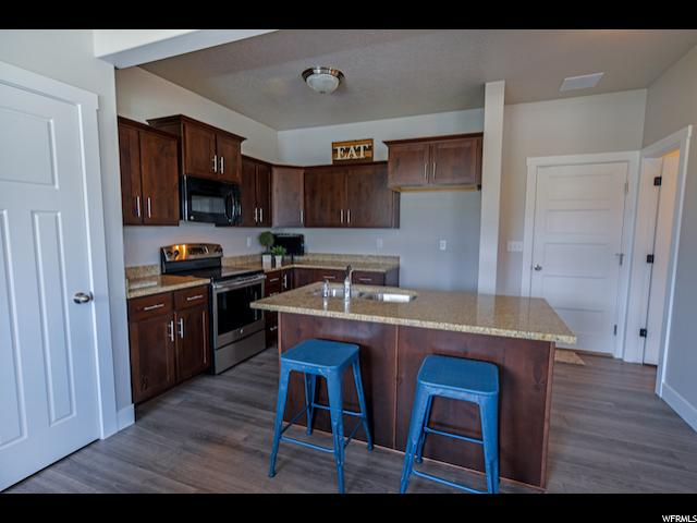 468 W 1570 Unit 102 Logan, UT 84341 - MLS #: 1402180