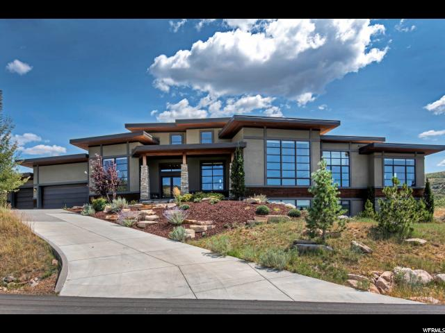 Home for sale at 492 N Marathon Cir, Salt Lake City, UT  84108. Listed at 1648000 with 5 bedrooms, 7 bathrooms and 6,231 total square feet