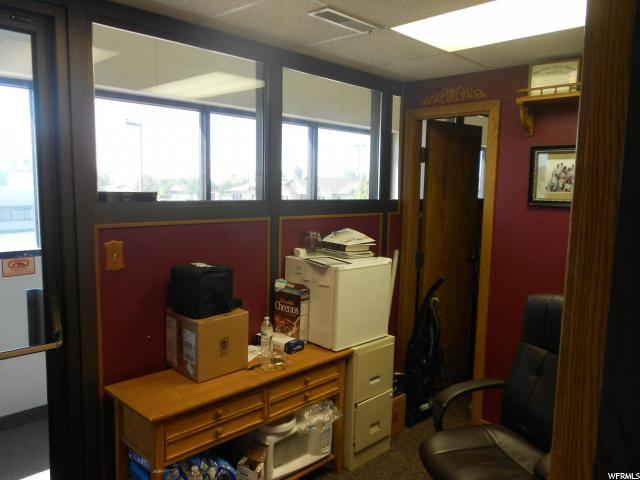 990 S MEDICAL Unit U3 Brigham City, UT 84302 - MLS #: 1402368