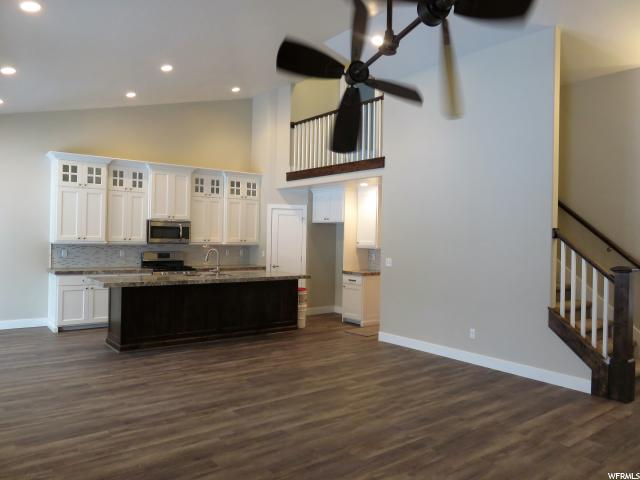 1322 W BLUE QUILL DR Unit 115 Bluffdale, UT 84065 - MLS #: 1402432
