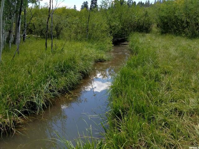41 Duck Creek Village, UT 84762 - MLS #: 1402596