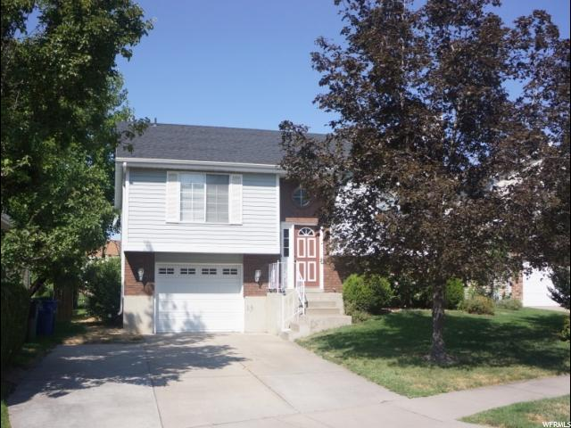1534 S 500 E, Kaysville, UT, 84037 Primary Photo