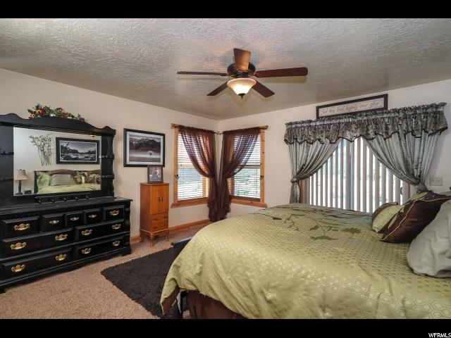 2013 N RIVER VIEW CIR Huntsville, UT 84317 - MLS #: 1402866