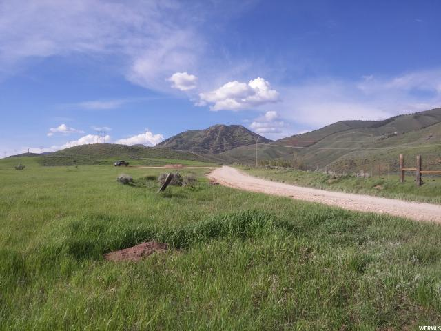 Additional photo for property listing at 671 JOES GAP Road 671 JOES GAP Road Montpelier, Idaho 83254 United States