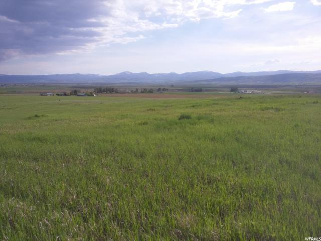 Additional photo for property listing at 675 JOES GAP Road 675 JOES GAP Road Montpelier, Idaho 83254 Estados Unidos