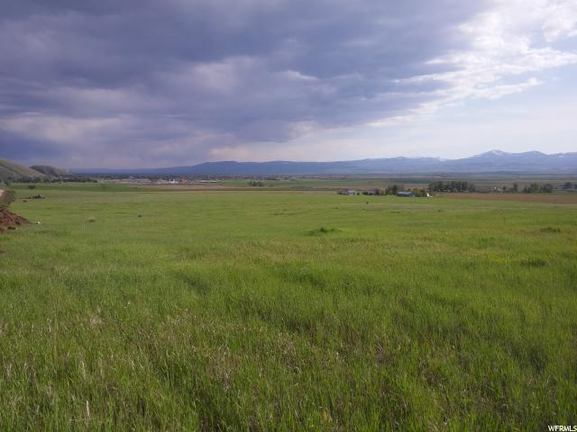 Additional photo for property listing at 675 JOES GAP Road 675 JOES GAP Road Montpelier, Idaho 83254 États-Unis