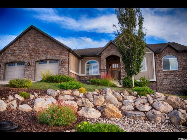 2078 E 3025  N, North Logan, UT 84341