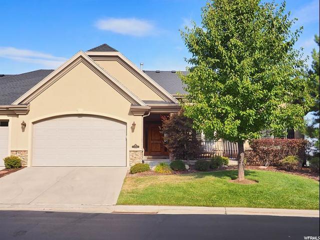 MLS #1403008 for sale - listed by Joshua Stern, KW Salt Lake City Keller Williams Real Estate