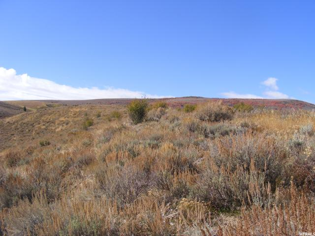 Additional photo for property listing at 44 BECK Road 44 BECK Road Montpelier, Idaho 83254 Estados Unidos