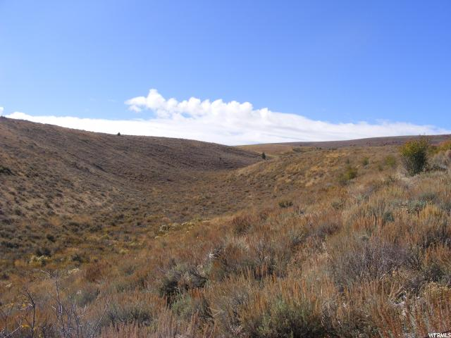 Additional photo for property listing at 44 BECK Road 44 BECK Road Montpelier, Idaho 83254 United States