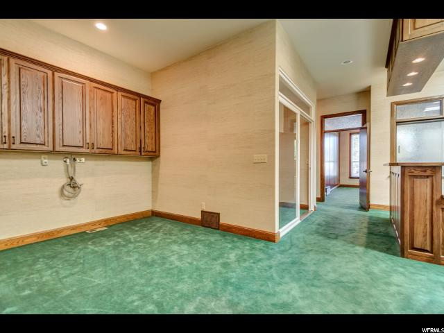 Additional photo for property listing at 90 W 500 S 90 W 500 S Heber City, Utah 84032 United States