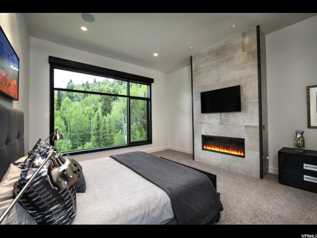 2575 ENCLAVE LN Unit 33 Park City, UT 84098 - MLS #: 1403144