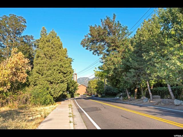 2631 E EVERGREEN AVE Salt Lake City, UT 84109 - MLS #: 1403321