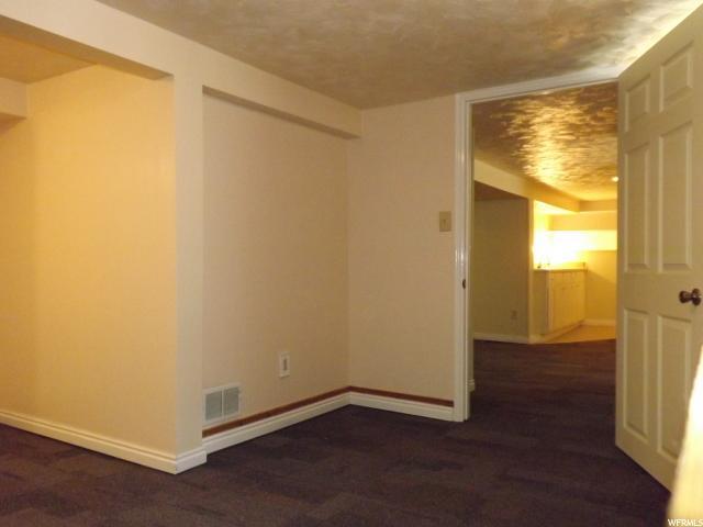 553 S DOUGLAS ST Salt Lake City, UT 84102 - MLS #: 1403373