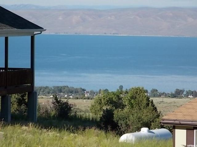 965 S HILLSIDE DR Garden City, UT 84028 - MLS #: 1403376