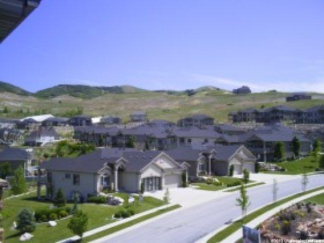 625 S EDGEWOOD DR North Salt Lake, UT 84054 - MLS #: 1403540