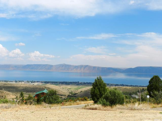 1749 W CEDAR RIDGE DR Unit E 51 Garden City, UT 84028 - MLS #: 1403557