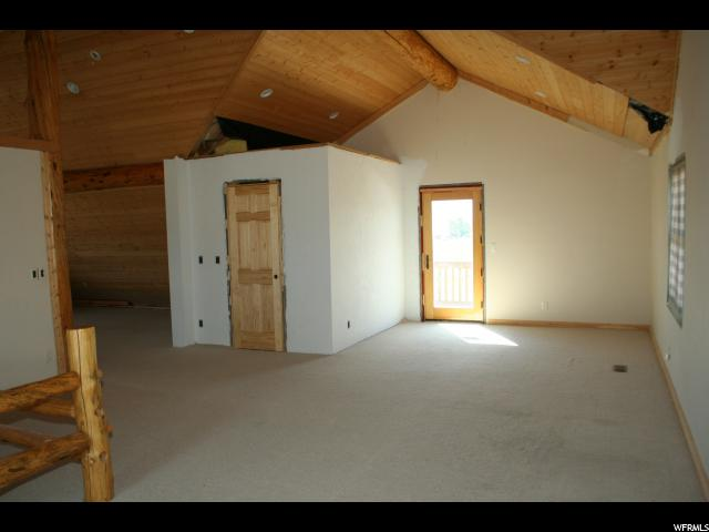 4280 N COAL CREEK RD Price, UT 84501 - MLS #: 1403619