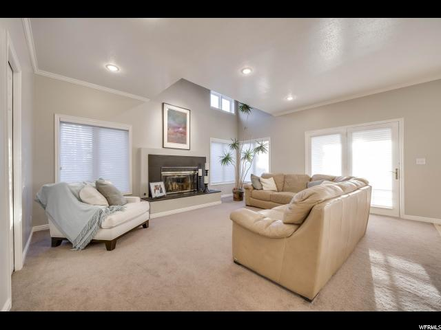2740 S GRAND OAK CIR Bountiful, UT 84010 - MLS #: 1403714