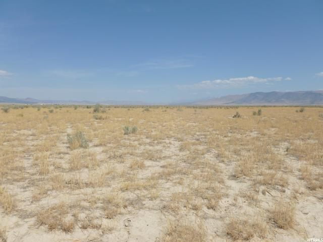 Land for Sale at 1 S 1 W Fairfield, Utah 84013 United States
