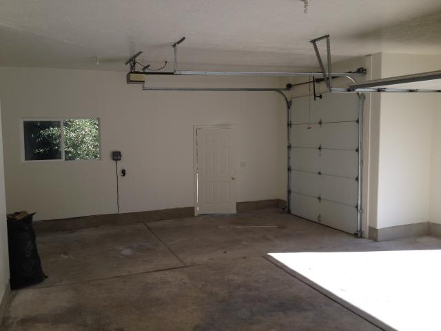 Additional photo for property listing at 525 E VONS WAY 525 E VONS WAY Providence, Юта 84332 Соединенные Штаты