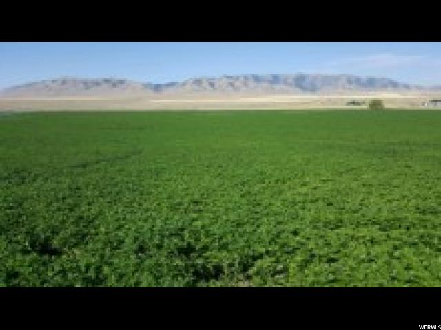 Farm / Ranch / Plantation for Rent at RP0101601, 2165 37300 2165 37300 Malta, Idaho 83342 United States