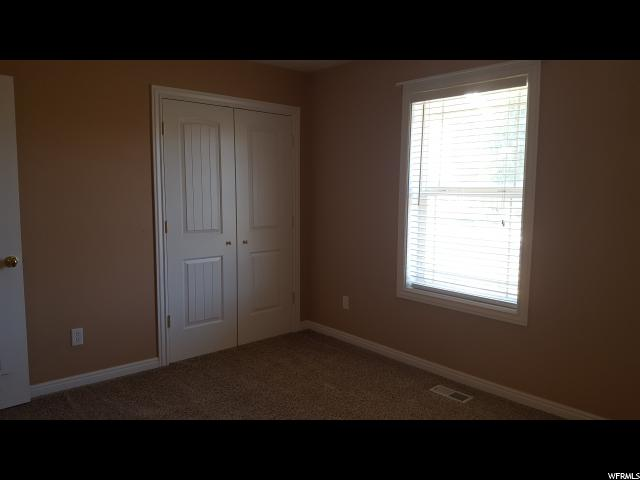 Additional photo for property listing at 10 E 600 N 10 E 600 N Mayfield, Utah 84643 Estados Unidos