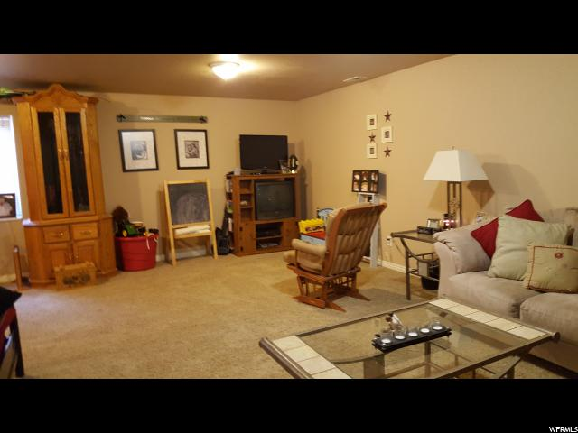 180 W 200 Centerfield, UT 84622 - MLS #: 1404210
