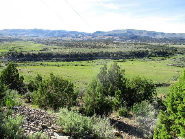 12650 E HIGH LONSOME DR Lapoint, UT 84039 - MLS #: 1404215