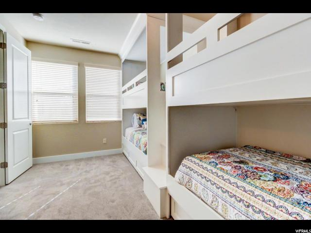 3800 N PARADISE VILLAGE DR Unit 82 Santa Clara, UT 84765 - MLS #: 1404256