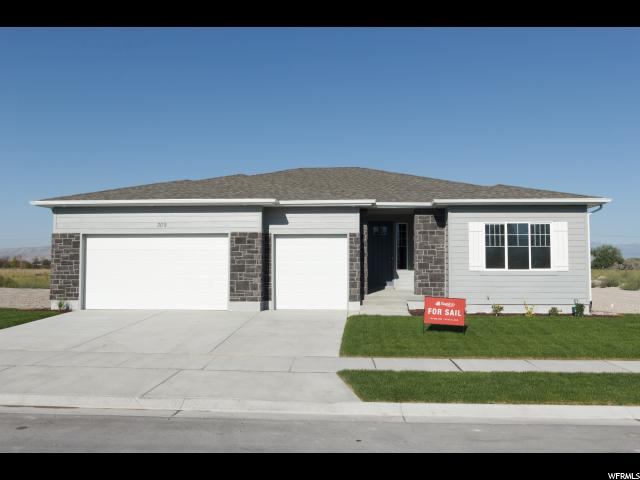 309 N 20 Vineyard, UT 84058 - MLS #: 1404289
