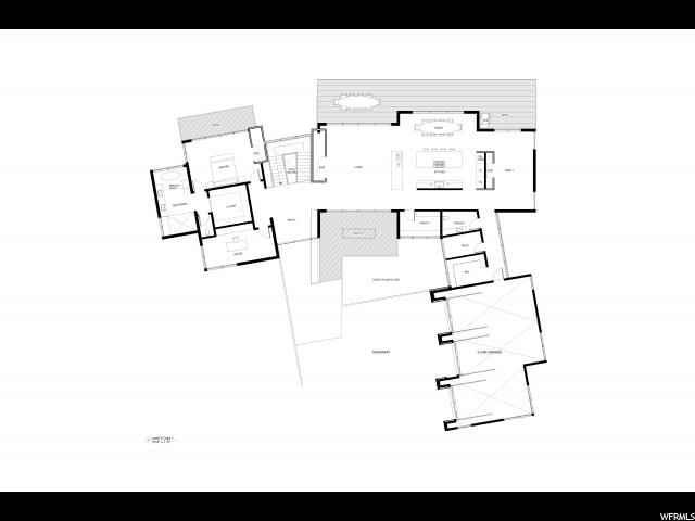 7474 FOXGLOVE CT Unit 121 Park City, UT 84098 - MLS #: 1404444