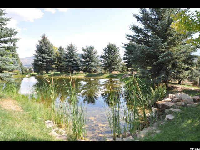 Land for Sale at 1180 S 440 W Midway, Utah 84049 United States
