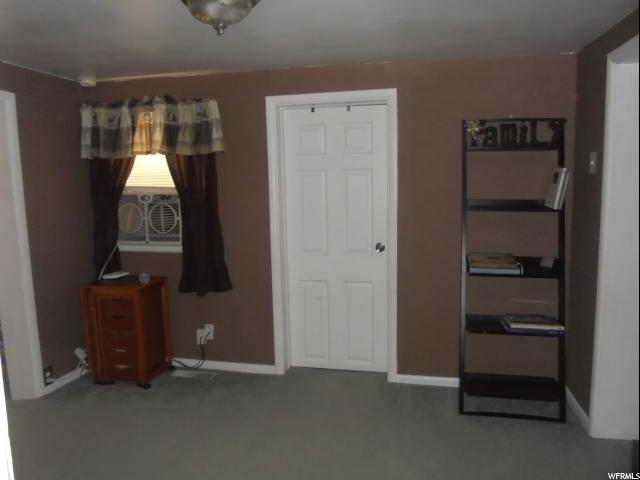 312 E 300 Price, UT 84501 - MLS #: 1404550