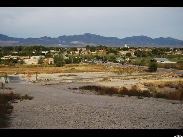 Land for Sale at 10644 S JORDAN GTWY South Jordan, Utah 84095 United States