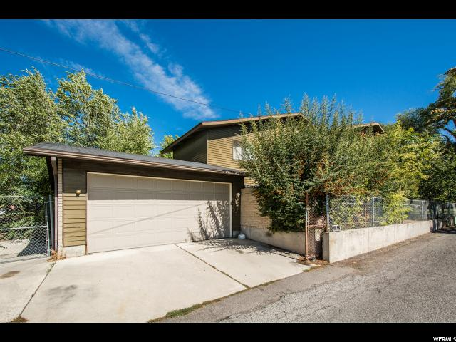 Home for sale at 2722 S 500 East, Salt Lake City, UT 84106. Listed at 299000 with 3 bedrooms, 4 bathrooms and 3,767 total square feet