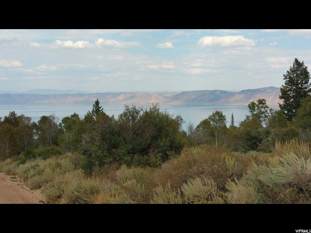 2368 S ASPEN  LOOP, Garden City, UT 84028