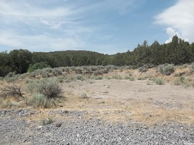 Land for Sale at 2 S TUNNEL Road Elberta, Utah 84626 United States