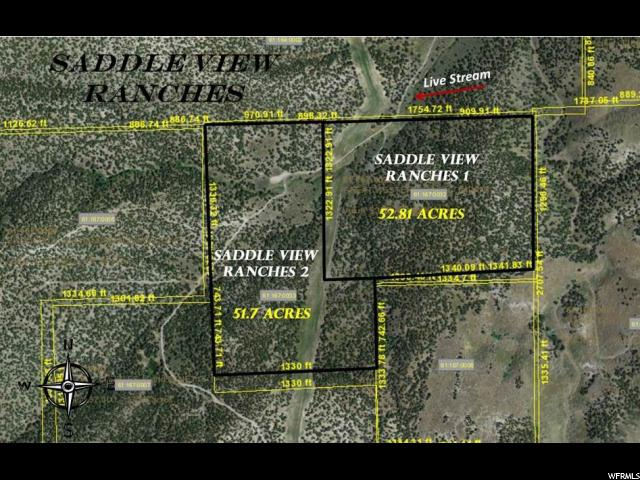 1 S TUNNEL RD Elberta, UT 84626 - MLS #: 1404949