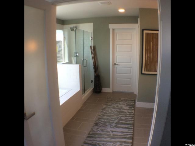 2907 S YELLOW BILL DR Unit 104 Saratoga Springs, UT 84045 - MLS #: 1405209